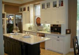 modern kitchen cabinets ikea kitchen kitchen cabinets ikea enrapture green kitchen cabinets