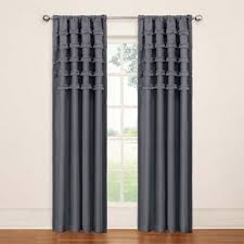 buy baby curtains rods from bed bath u0026 beyond