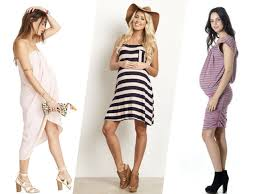 maternity clothes maternity clothes women look and feel custom