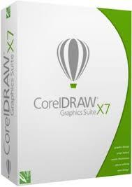 corel draw x4 plus activation code full version download
