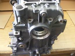 yamaha outboard f 150 honed cylinder block 63p w1510 00 1s