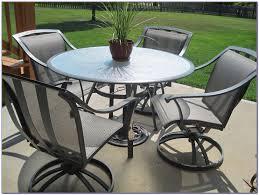 hton house furniture the bay patio furniture 2017 28 images patio furniture hton bay