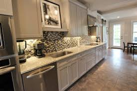 Kitchen And Cabinets By Design by Schone Kitchen Design Northern Kentucky And Greater Cincinnati
