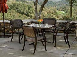 Tropitone Patio Chairs Tropitone Patio Furniture Patioliving