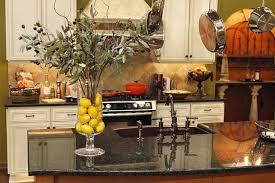 kitchen island decorating ideas kitchen kitchen island decor best ideas on islands
