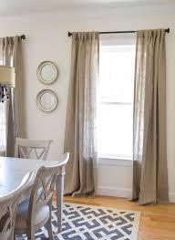 Room Curtain 92 Best Curtain Ideas Images On Pinterest Curtains Curtain