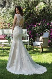victoria lane brides vernon bridal wedding dresses