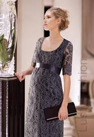 maternity evening wear relish your pregnancy by wearing excellent maternity evening
