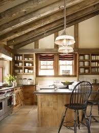 barn home interiors small barn home interiors one of the advantages of a barn