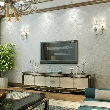 Bedroom Wallpaper Designs by Wallpaper Designs Living Room Promotion Shop For Promotional