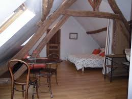 chambres d hotes clevacances chambre d hôtes clévacances meublés et chambres d hôtes