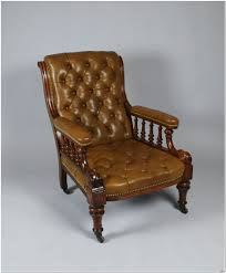 news leather reading chair and ottoman design ideas 93 in adams