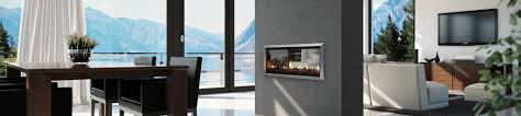 gas fires and gas fireplace designs stoke fireplace studio