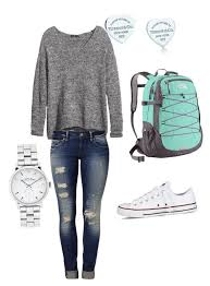 best 25 middle school outfits ideas on pinterest outfits for