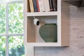 arlo security camera table u0026 ceiling mount arlo by netgear