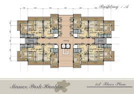 duplex blueprints and plans luxury duplex house plans best duplex download