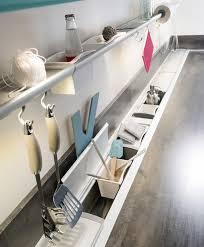 ustensile cuisine design accessoire cuisine design accessoire with accessoire cuisine
