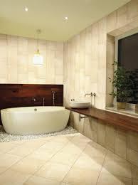 12x24 bathroom tile 12x24 tile in small bathroom bathrooms