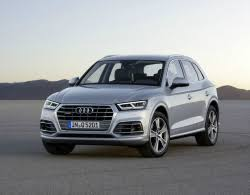 audi a5 engine problems audi recalls cars to prevent engine compartment fires