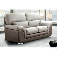 canape cuir taupe angle articles with canape cuir taupe tag canape cuir taupe