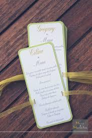 idã e menu mariage cuisine images about menu rond de serviette on mariage idee menu