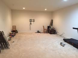 basement family room plans whats ur home story