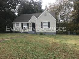 3 Bedroom Houses For Rent In Memphis Tn South Memphis Homes For Rent Memphis Tn