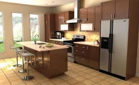 2020 kitchen design software 2020 design kitchen 10 đëśïġņëŗ ķïțċhëņ pinterest 2020 design
