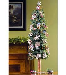 Pre Lit Mini Christmas Tree - gallant family mini tree family mini tree joann to horrible pre