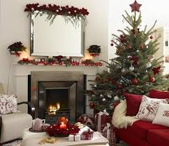 How To Decorate Your Home To Decorate Your Home For Christmas Following Feng Shui