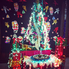 christmas decorations india part 15 national sports club of