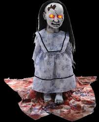 Scary Halloween Props 24 Best Animated Halloween Props Images On Pinterest Animated