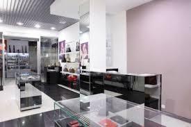 retail store flooring scale flooring