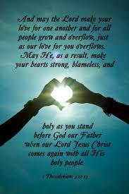 bible verse about thanksgiving to god best 25 1 thessalonians ideas on pinterest 1 thessalonians 3