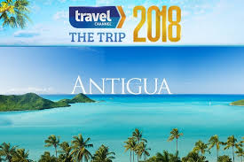 travel channel images The trip 2018 sweepstakes sweepstakesbible jpg