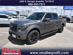 ford amarillo truck for sale and used ford f 150 for sale in amarillo tx u s