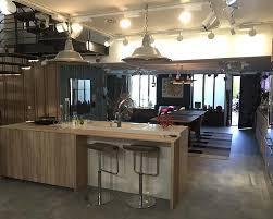 la cuisine de julie 3 site officiel kitchenaid appareils électroménagers de qualité