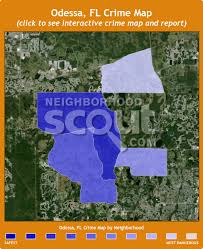 odessa florida map odessa fl crime rates and statistics neighborhoodscout