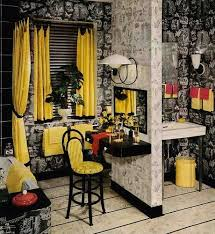 Black And Yellow Bathroom Black Yellow And Gray Bathroom Best Of Yellow And Gray Bathroom