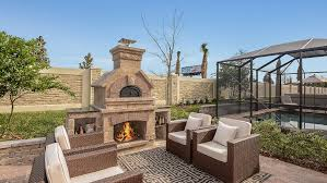 outdoor kitchens tampa fl the palms at citrus park in tampa florida taylor morrison