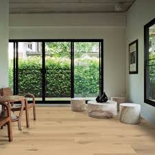 Crystal Barn Barn Rustic Parquet With Click System