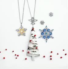 sterling silver easter jewelry easter earrings bracelets