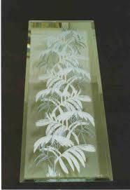 Etched Bathroom Mirror 26 Lastest Bathroom Mirrors Etched Glass Eyagci