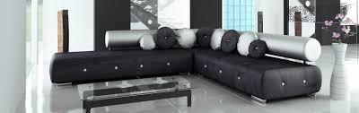 canapé salon marocain canape fauteuil moderne fauteuil marocain moderne dco salon