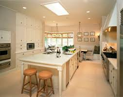 pictures of kitchen islands with seating kitchen island with end seating beautiful modern awesome kitchen