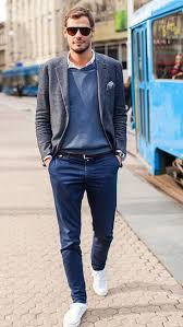 casual ideas 23 fall business casual for casual ideas for