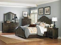 Bedroom The Most Magnussen Home Furnishings Inc Furniture - Magnussen nova bedroom set