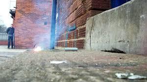 home made pipe bomb fire cracker banger swan vesta match youtube