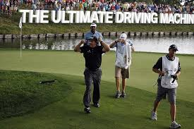 bmw golf chionships 2013 fedex cup pro golf now power rankings for the bmw chionship