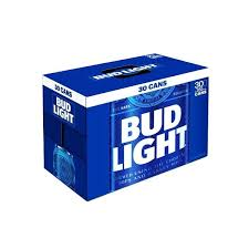how much is a 30 pack of bud light 30 pack of bud light 30 pack bud light costco melissatoandfro